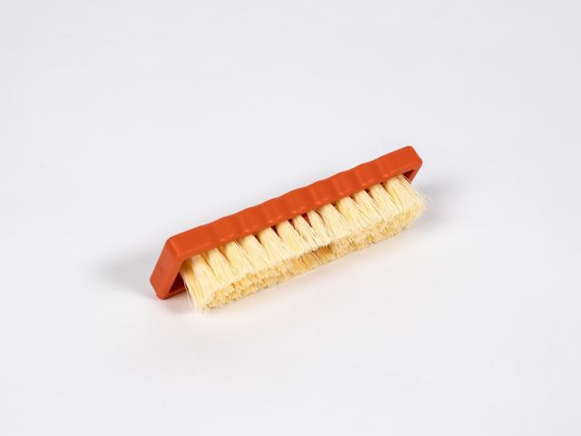 Shank-Free Threaded Wall Washing Brush - Briarwood Products