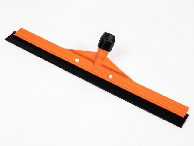 "Shank-Free & Metal Free 24"" Squeegee - Briarwood Products"