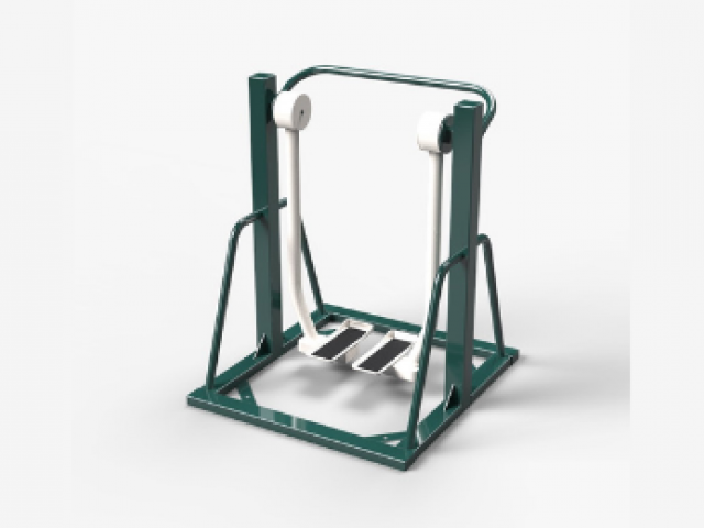 air walker exercise machine canada - sws group