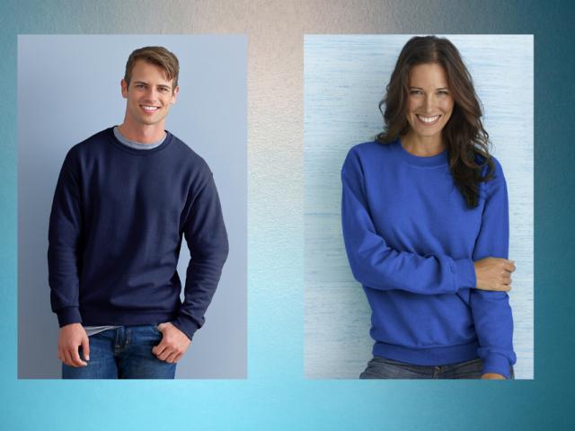 Sweatshirt - SWS Group