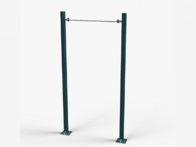 safe and durable horizontal bar canada - sws group