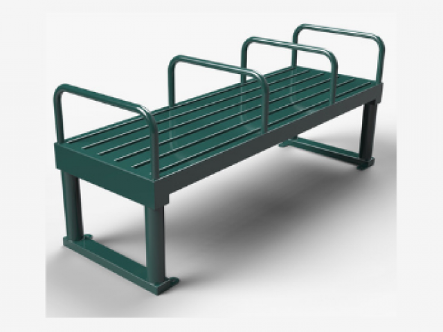 workout bench in canada - sws group