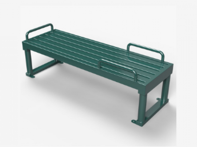 safe and durable sit up bench canada - sws group