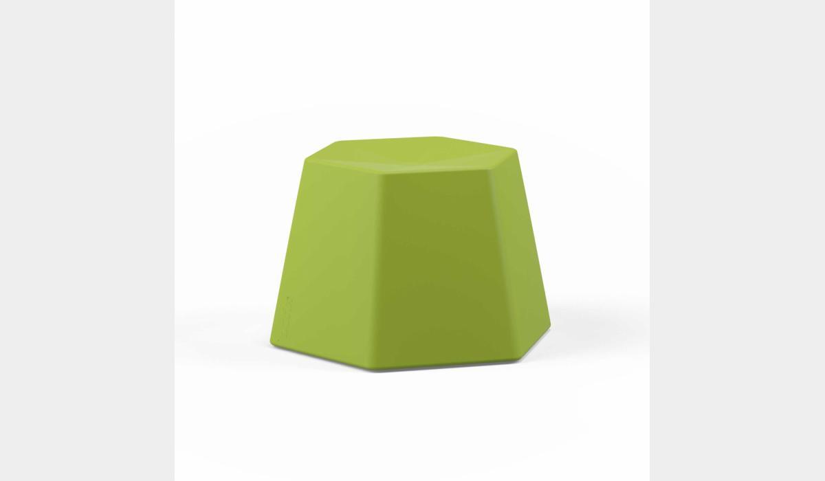 Hex-It Series LilyPad