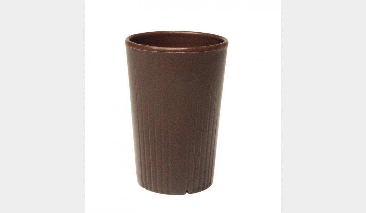 MAX-FLEX Cup